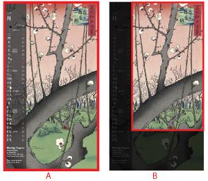 wallpaper_sample2_16-9.jpg