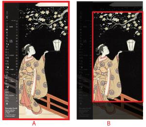 wallpaper_sample_16-9.jpg