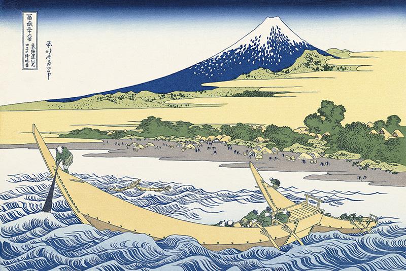 https://www.adachi-hanga.com/ukiyo-e/items/hokusai051/hokusai051_main.jpg