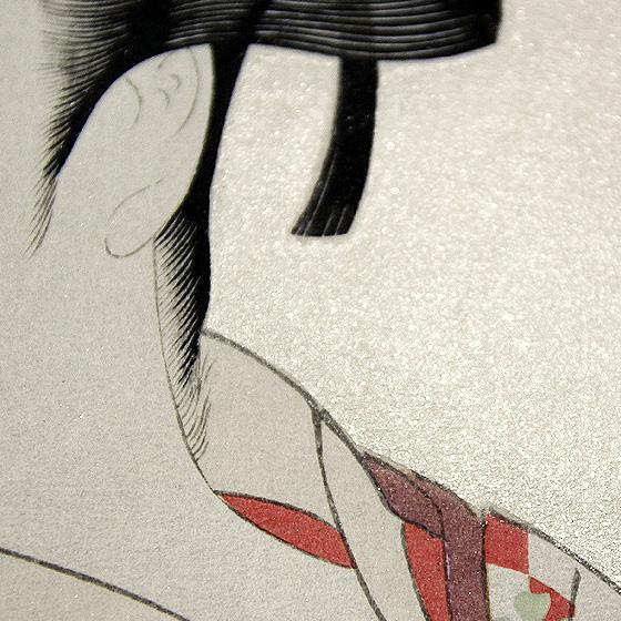 雲母 (女優)の画像 p1_15